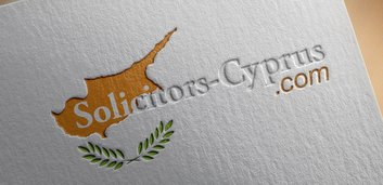 Probate in Cyprus & International Probate